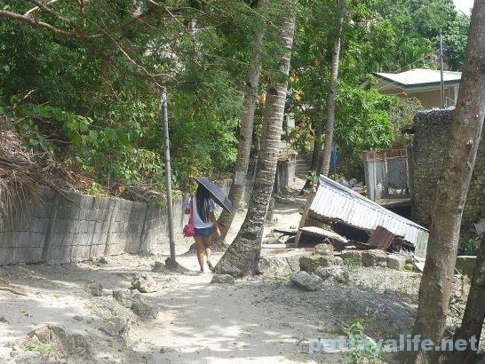 Sabang beach to lalaguna beach (25)