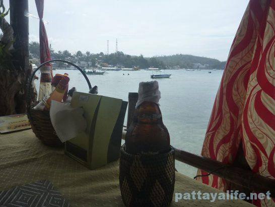 Sabang beach to lalaguna beach (26)
