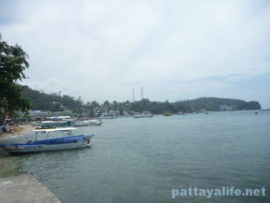 Sabang beach to lalaguna beach (3)