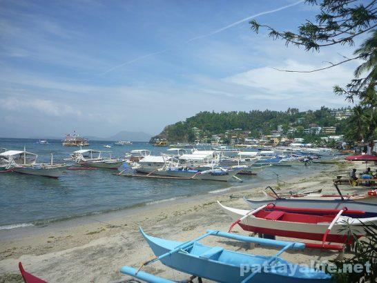 Sabang beach to lalaguna beach (4)