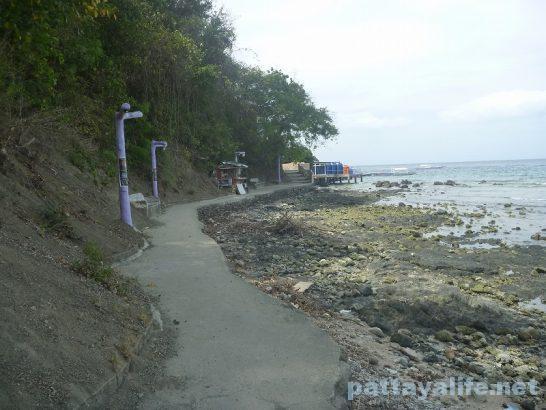 Sabang beach to lalaguna beach (5)
