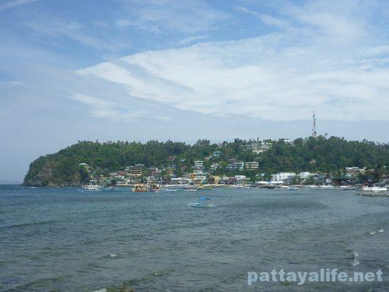 Sabang beach to lalaguna beach (6)