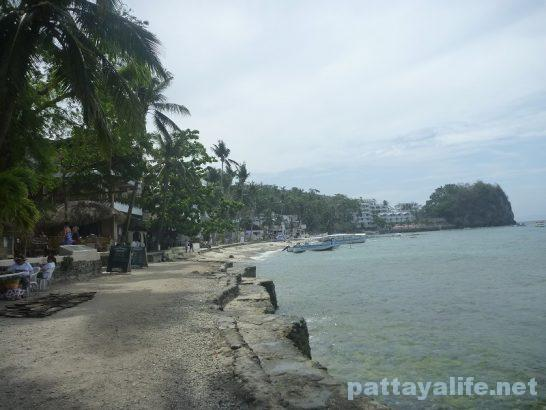 Sabang beach to lalaguna beach (7)