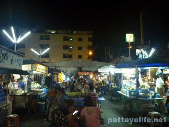 Satey sophon market (5)