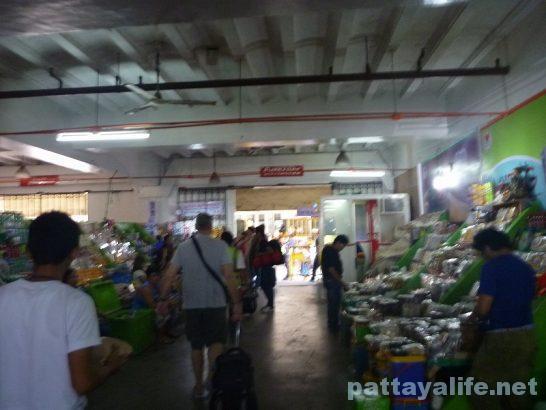 Si-kat Manila to Puertogalera (10)