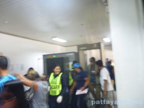 Si-kat Manila to Puertogalera (14)