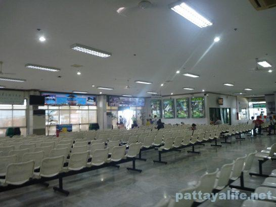 Si-kat Manila to Puertogalera (15)