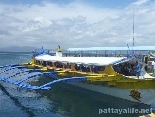 Si-kat Manila to Puertogalera (17)