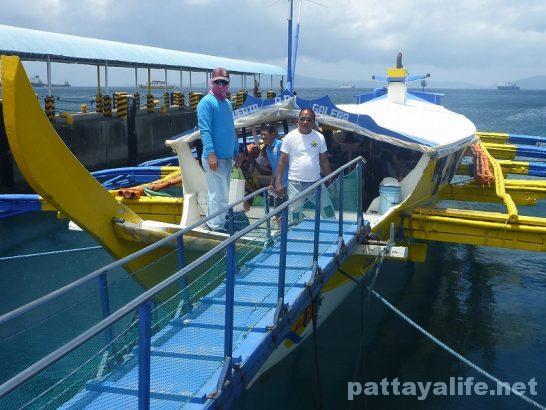 Si-kat Manila to Puertogalera (18)