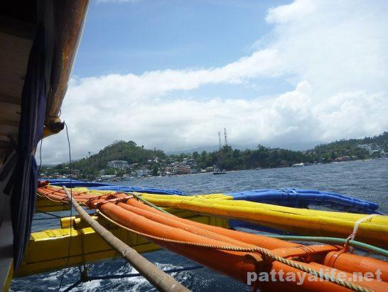 Si-kat Manila to Puertogalera (23)