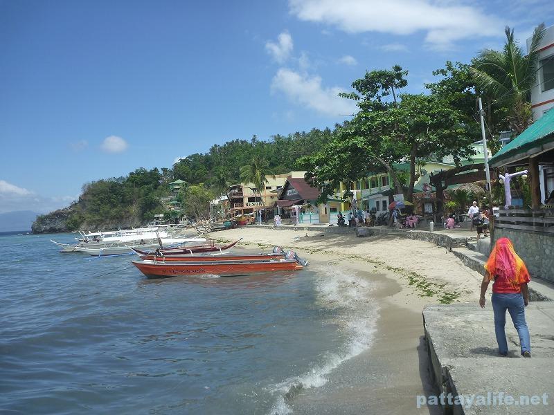 Si-kat Manila to Puertogalera (30)