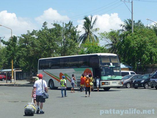 Si-kat Manila to Puertogalera (38)