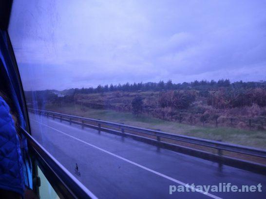 Si-kat Manila to Puertogalera (5)