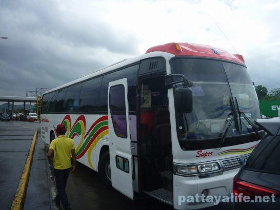 Si-kat Manila to Puertogalera (6)