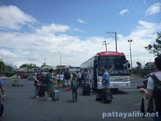 Si-kat Manila to Puertogalera (8)