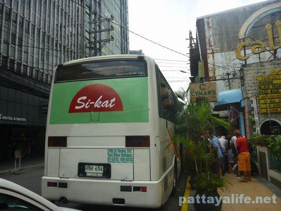 Si-kat Puertogarela to Manila (12)