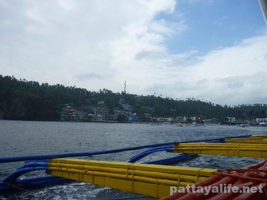 Si-kat Puertogarela to Manila (4)