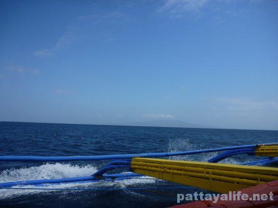 Si-kat Puertogarela to Manila (5)