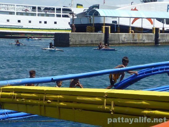 Si-kat Puertogarela to Manila (6)