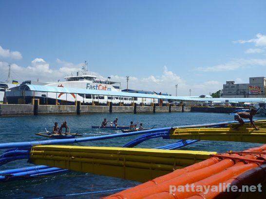 Si-kat Puertogarela to Manila (7)