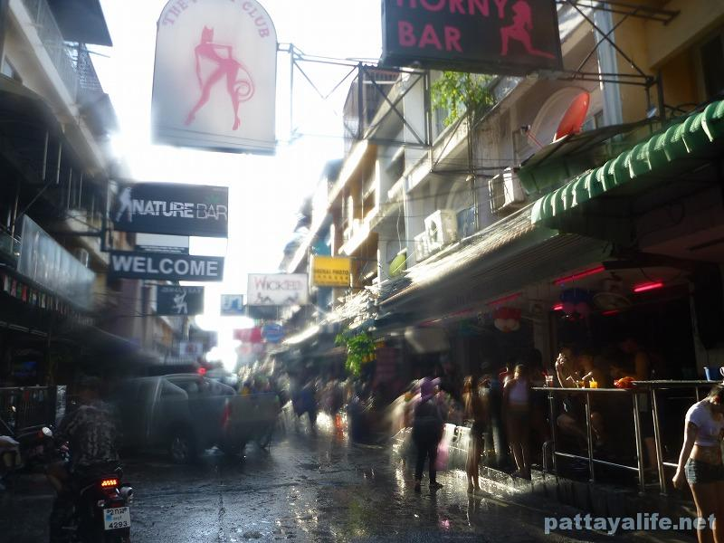 Songkran pattaya 20170418 (8)