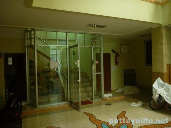 D apartment (4)