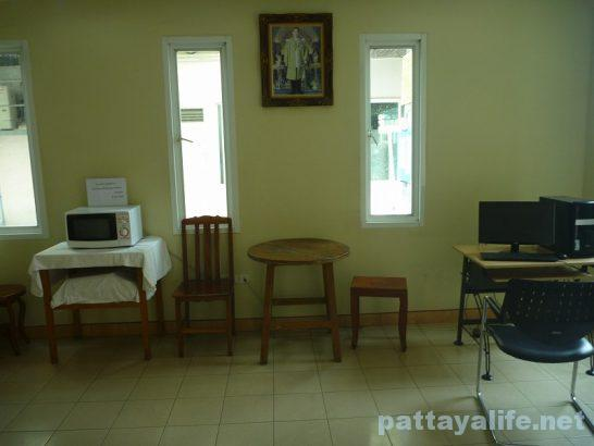 D apartment (8)