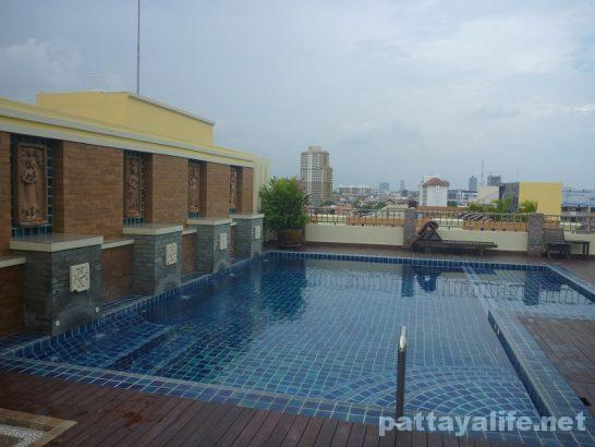 D apartment swimming pool (1)