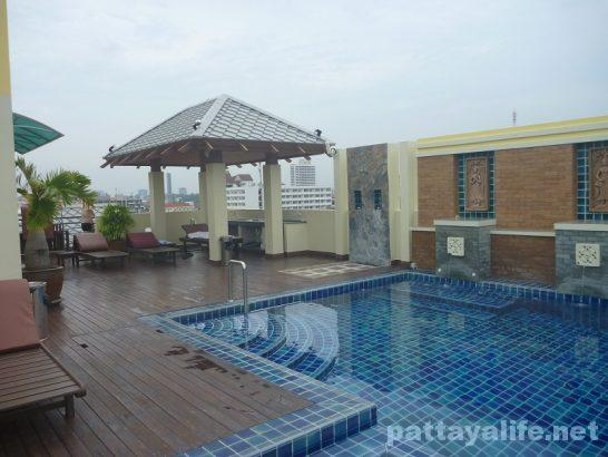 D apartment swimming pool (3)