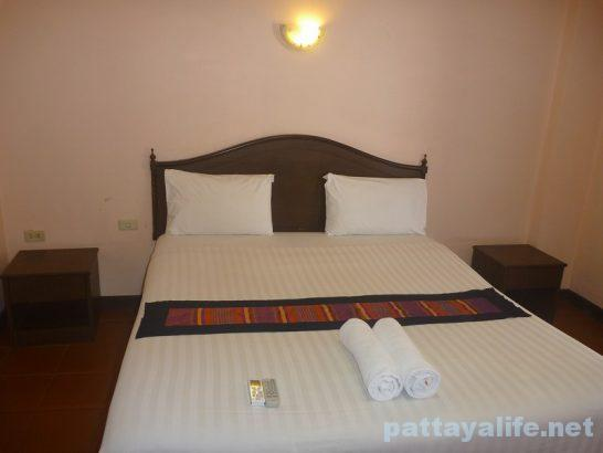 Duannaming hotel pattaya (12)