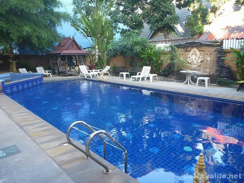 Duannaming hotel pattaya (14)