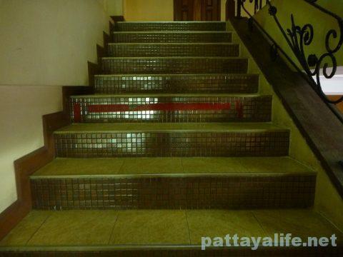 Duannaming hotel pattaya (17)