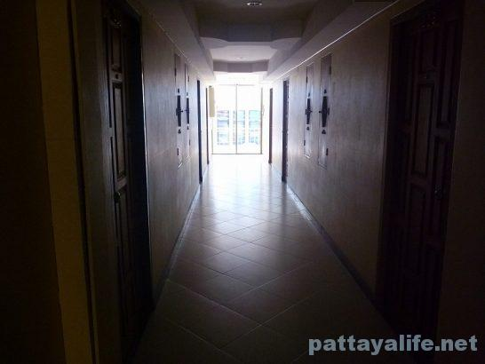 Duannaming hotel pattaya (18)