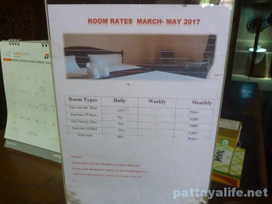 Duannaming hotel pattaya (19)