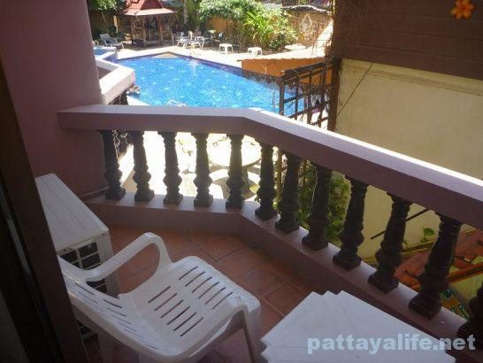 Duannaming hotel pattaya (6)