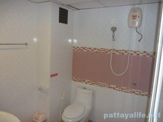 Duannaming hotel pattaya (8)