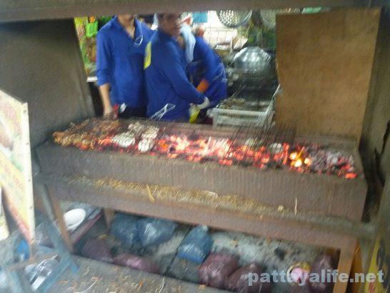 Naklua seafood market (14)