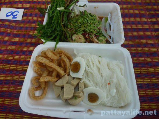 Naklua seafood market (15)