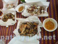 Naklua seafood market (19)