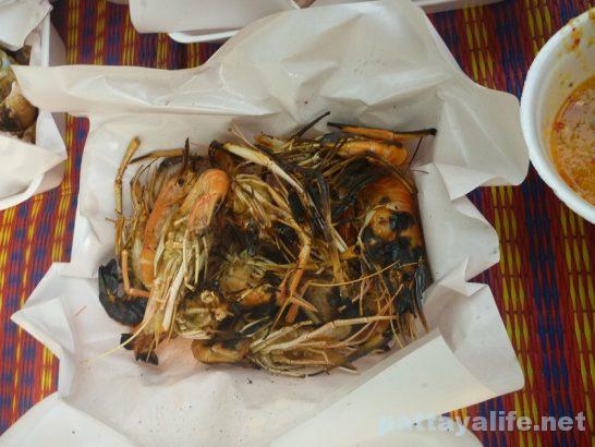 Naklua seafood market (20)
