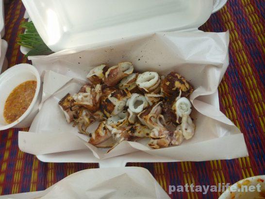 Naklua seafood market (21)