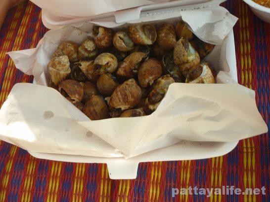 Naklua seafood market (22)