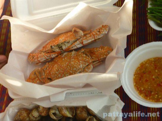 Naklua seafood market (23)