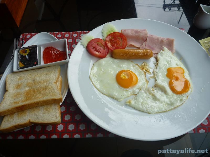 Olala breakfast (1)