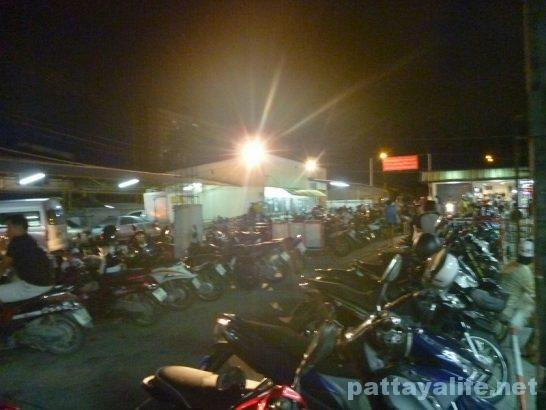 Pattaya Thepprasit night market (11)