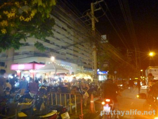 Pattaya Thepprasit night market (20)