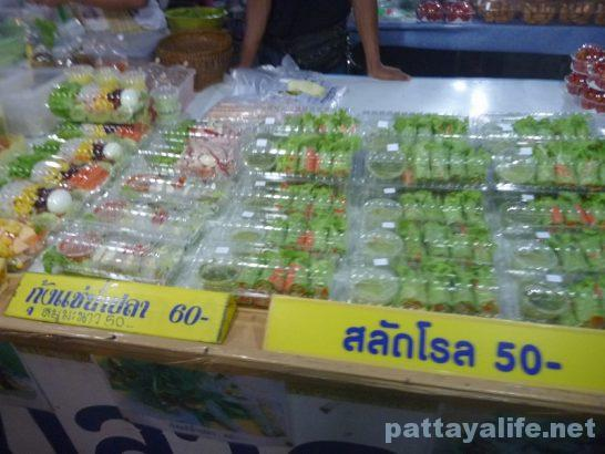 Pattaya Thepprasit night market (4)
