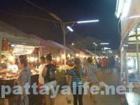 Pattaya Thepprasit night market (6)