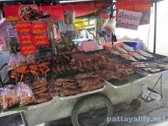Pattaya tai soi 15 (2)