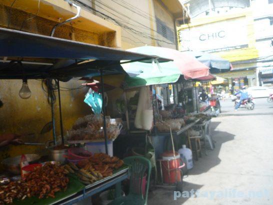 Pattaya tai soi 15 (3)